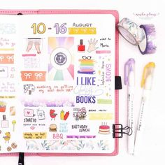 My Bullet Journal quickly became my favorite memory keeping tool. Today I'll share with you how you can preserve your wonderful life memories in your journal. Never forget those important milestones in your life or in the lives of your loved ones. Learn to create memory pages in your Bullet Journal and add memory keeping elements to your everyday planning. #mashaplans #bujo #memorykeeping #memoryjournal #bulletjournalideas