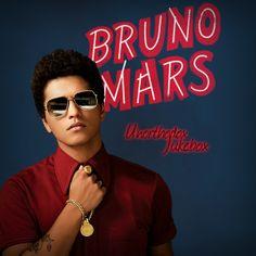 bruno mars | Bruno Mars - Unorthodox Jukebox Mega - Identi