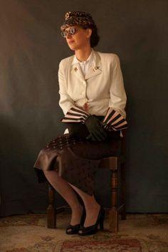 vintage_1940s_fashions181.jpg