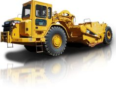 +27731582436FOR ALL MINING TRAINING COME TO MULANI MACHINE TRAINING (pty) LTD, a training center aiming at redressing the problems of Unemployment in south Africa by giving professional technical skills to all citizens of south Africa so that they can utilize the opportunity of mineral deposits in south Africa that is by acquiring jobs in mines. Training Center, Mineral, South Africa, Opportunity, Monster Trucks, School, Minerals