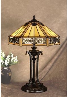 Products Tiffany Lamps Mais