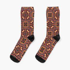 Persian Pattern, My Socks, Red Bricks, Himalayan, Ferns, Nepal, Navajo, Kilim Rugs, Oriental