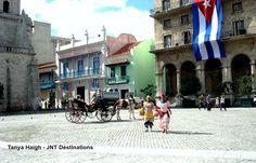 #Latin #Quarter #Havana #Cuba #Cigars #Rum Latin Quarter, Havana Cuba, Cigars, Rum, Destinations, Street View, Travel, Travel Destinations, Smoke