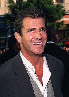 Mel Gibson - Photo posted by schpolarlicht - Mel Gibson - Fan club ...