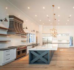 X Side Kitchen Island X Island X inset Kitchen island X Side Kitchen Island X Island X inset Kitchen island design #XSideKitchenIsland #XIsland #Xinset #Kitchenisland