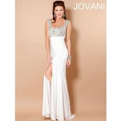 Jovani 1581 Prom Dress 2013