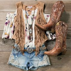 Find More at => http://feedproxy.google.com/~r/amazingoutfits/~3/byBZz0BMkos/AmazingOutfits.page