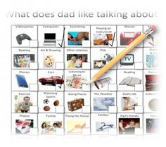 great free downloads for teaching social skills to kids with asd