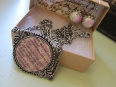 special delivery. Faith&Works packaging, Christian gift. Religious gift. Catholic Gift.