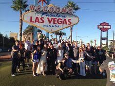 Las Vegas Nevada, Las Vegas, Usa, Last Vegas, U.s. States