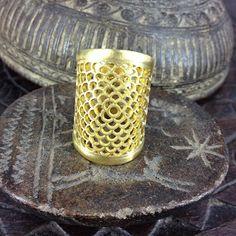 Karen Liberman Jewellery