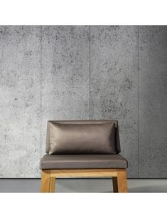 Buy the Piet Boon NLXL Concrete Wallpaper Now Available. Buy Piet Boon NLXL Wallpaper - Just One the great designers available Beut. Look Wallpaper, Artistic Wallpaper, Designer Wallpaper, Luxury Wallpaper, Custom Wallpaper, Paper Wallpaper, Wallpaper Backgrounds, Concrete Wallpaper, Urban Chic