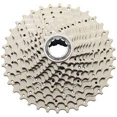 MarchasyRutas  Cuándo debo cambiar el cassette de mi bicicleta de montaña