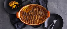 Finnish Recipes, Iron Pan, Grill Pan, Grilling, Baking, Food, Christmas, Griddle Pan, Xmas