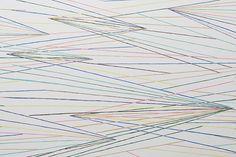 ray: textile   minä perhonen
