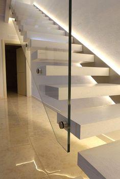 Die 1149 Besten Bilder Von Treppenaufgange In 2019 Stair Design