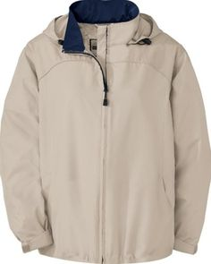 North End Womens Techno Lite Jacket 78032 PUTTY 734 XL *** You can find more details by visiting the image link.(This is an Amazon affiliate link and I receive a commission for the sales)