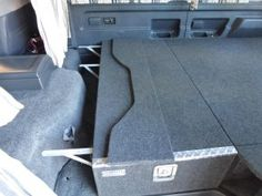 Van-And-Bout-Fit-Outs07