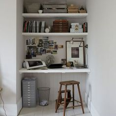 industrial style victorian terrace Pale-Grey-Home-Office-Livingetc-Housetohome