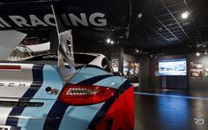 Porsche 997 GT3 Cup #porsche #motorsport