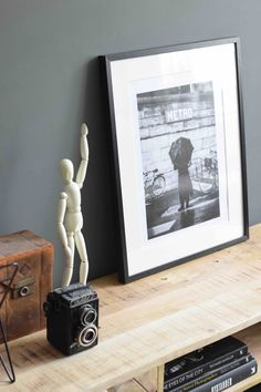 How To Adorn Your Walls For Under £150 | Topology Interiors