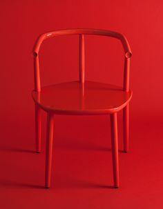 five-solid-wood-furniture-ckr-designboom12.jpg (818×1053)