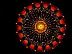 Třetí oko, šestý smysl nebo šestá čakra je ve své podstatě jedno a totéž. Tarot, Reiki, High Quality Images, Feng Shui, Art Images, Mystic, Mandala, Digital Art, Bright Background