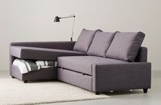 Moheda Corner Sofa Bed Ikea Must Haves For The New Apt