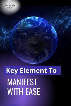 Do you journal, do scripting, say affirmations to manifest dream life? Why it can't be fast Spiritual Awakening, Spiritual Quotes, What Is Manifestation, How The Universe Works, Create Your Own Reality, Self Development Books, Soul Connection, Human Mind