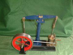 Engine (steam)
