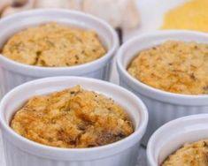 Petits soufflés minceur aux poireaux fondus : http://www.fourchette-et-bikini.fr/recettes/recettes-minceur/petits-souffles-minceur-aux-poireaux-fondus.html