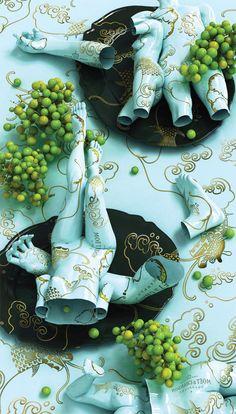 Sogni fragili come porcellane - http://www.extramoeniart.it/in-punta-di-mouse/sogni-fragili-come-porcellane