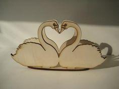 подвеска сердце из фанеры - Пошук Google