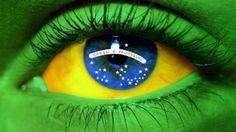 Copa del Mundo 2014 - Buscar Con Google