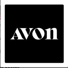 Make Beauty Your Business Selling Avon Avon Care, Leadership Programs, Make Beauty, Avon Representative, In Writing, Starting A Business, Opportunity, You Got This, How To Become