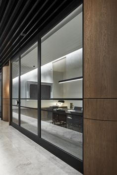 PDG Offices – Melbourne