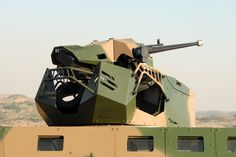remote Military Gear, Military Weapons, Surplus Militaire, Gun Turret, Rc Tank, Military Special Forces, Bug Out Vehicle, Future Weapons, Army Vehicles
