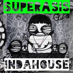 """Check out """"42.-Superasis Indahouse-Radioshow@IN SESSION-Radio NYC.29.06.17"""" by SUPERASIS on Mixcloud"""