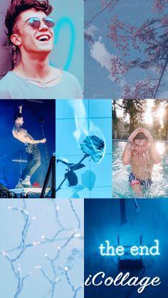 Idol, Wallpapers, People, Movies, Movie Posters, Art, Flowers, 2016 Movies, Craft Art