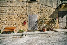 Incredible Photos from Malta Malta, World, Blog, Photography, Image, Beautiful, Malt Beer, Photograph, Fotografie