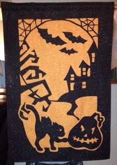 My Halloween project 9/21/13