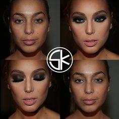 How To Beauty: Beauty