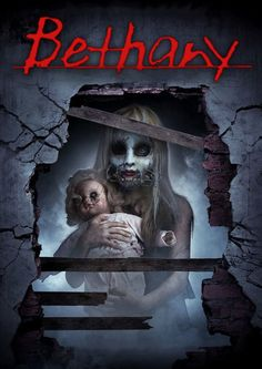 Watch Bethany (2017) Full Movie HD Free Download