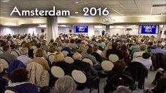 KRYON - mini & Back to Basics  AMSTERDAM, HOLLAND Saturday MAY 21, 2016