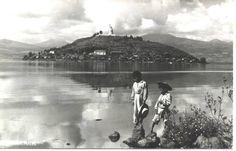 Janitzio Michoacan