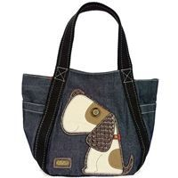 Toffy Dog Carry All tote $50