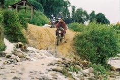 Easy trekking Sapa tour 3 days 4 nights - Viet Nam Typical Tours