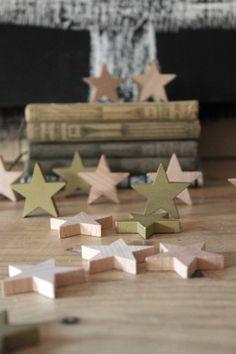 estrellas arbol navidad pizarra2