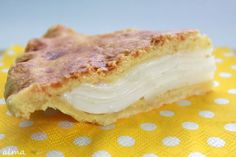 Buko (Young Coconut) Pie | Panlasang Pinoy Recipes