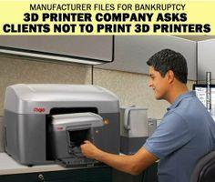 https://www.facebook.com/3DPrinterManufacturer